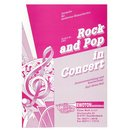 Rock and Pop in Concert