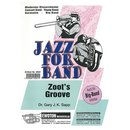 Zoots Groove