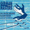 German Masters Vol. 1 (CD)