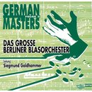 German Masters Vol. 3 (CD)