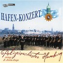 Hafenkonzert in Swing and Rock (CD)