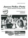 James Polka-Party