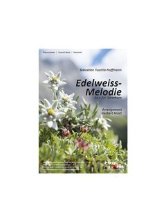 Edelweiss-Melodie