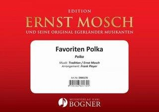 Favoriten Polka