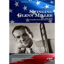 Swinging Glenn Miller